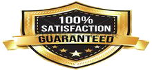 guarantee cccam server
