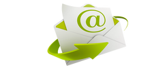 payment methods cccam server